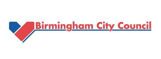 Birmingham Register Office