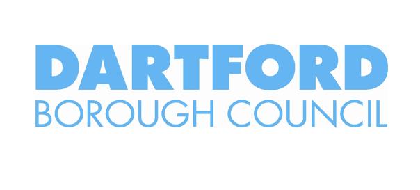 Dartford Register Office