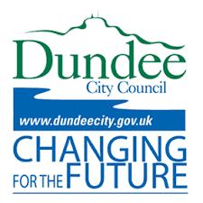 Dundee Register Office
