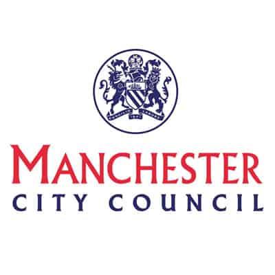 Manchester Register Office