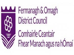 Omagh Register Office