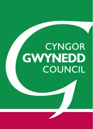 Trawsfynydd Register Office