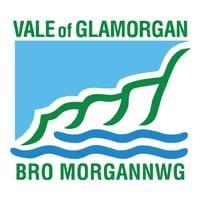 Vale of Glamorgan Register Office