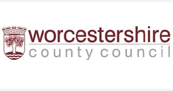 Worcester Register Office