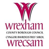 Wrexham Register Office